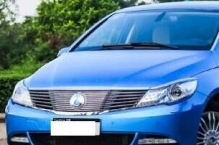 新能源电动汽车推荐,电动汽车什么牌子好