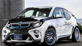 进口电动汽车品牌,进口电动汽车介绍