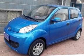 低速电动汽车品牌,低速电动汽车排行榜