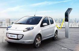 三年推四款新车 东风裕隆裕路品牌新车计划曝光