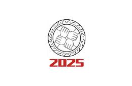 """电动邦联合主办 """"中国汽车2025 年会""""下月绽放广州车展"""
