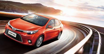 油电混合动力汽车,油电混合动力汽车推荐
