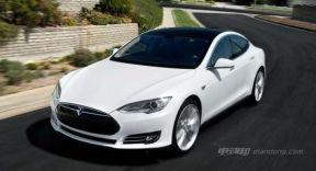 进口纯电动汽车哪些比较好?进口纯电动汽车推荐