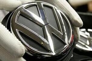 大众旗下的汽车品牌,大众汽车有哪些牌子