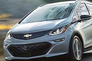 進口的新能源汽車有哪些?進口新能源車