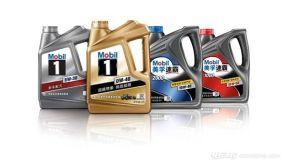 全球润滑油排行榜,全球润滑油品牌介绍