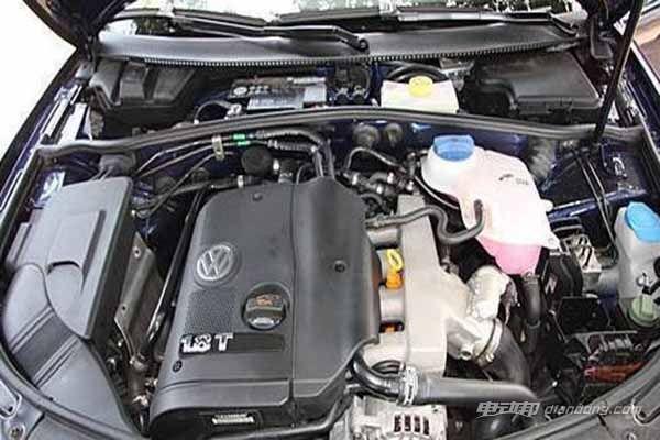 什么是发动机的排量