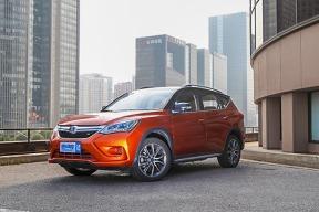 比亚迪宋EV300车主访谈 优秀的纯电SUV