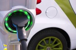 工信部:部分低速电动车将被纳入《公告》管理