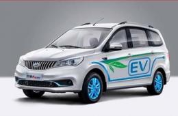 露笑科技占股40%、奇瑞占股60%,合作设立新能源汽车公司