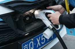 电动车主必备小程序——充电英雄
