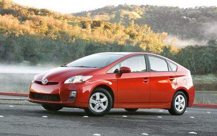 最省油的小排量车有哪些?省油的小排量车推荐