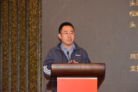 电动邦创始人程李:新能源汽车进入体系竞争阶段