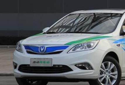 国产电动汽车排名及价格,国产电动汽车价格
