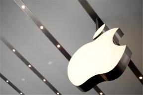 苹果曝自动驾驶研究成果 推VoxeINet解决方案