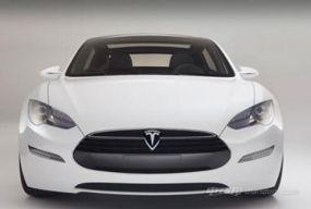 纯电动汽车品牌有哪些?纯电动汽车品牌排行