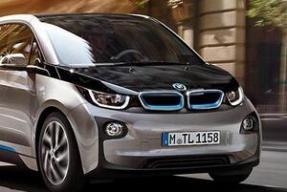 纯电动汽车排名,纯电动汽车品牌排行