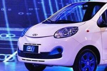 电动汽车排名及价格,国产纯电动汽车