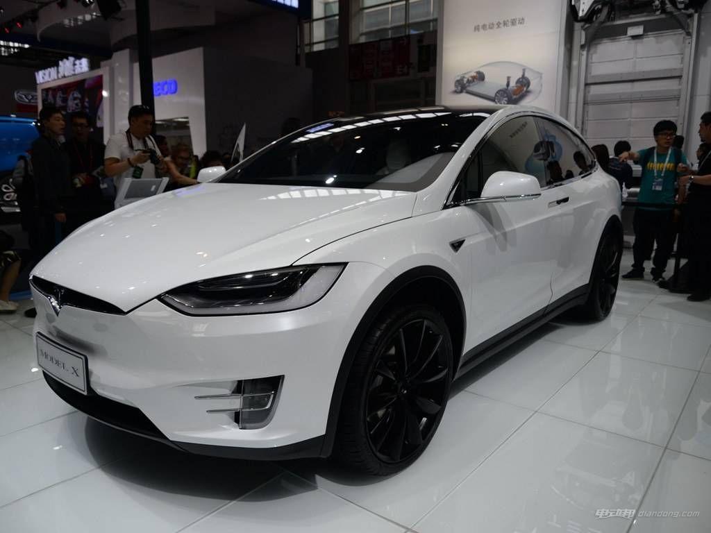 电动汽车价格是多少?电动汽车介绍