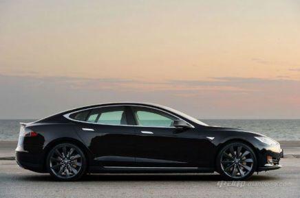 纯电动汽车有哪些?纯电动汽车推荐