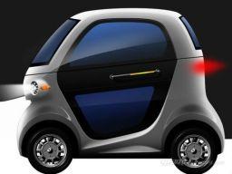 低速电动汽车标准,将以专属标准规范低速电动车
