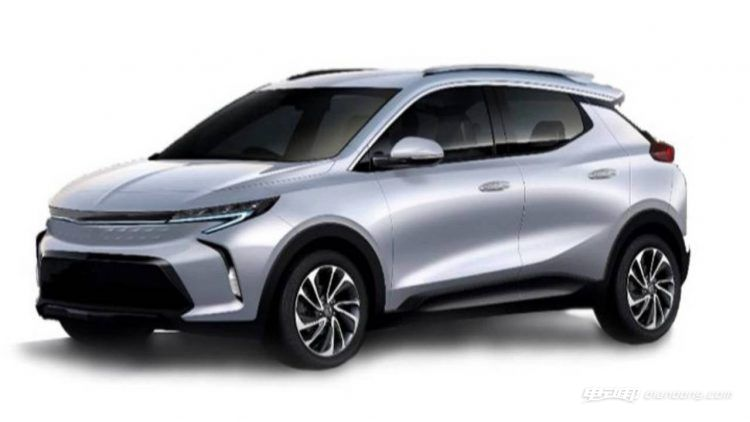possible-2020-chevy-bolt-based-crossover-750x422