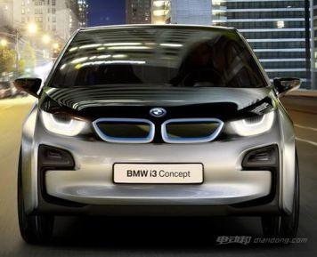 纯电动汽车有哪些?纯电动汽车车型推荐