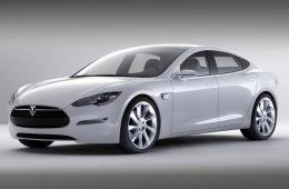 常开常新的汽车黑科技 钱柜娱乐平台OTA颠覆传统车型