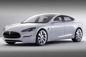 常开常新的汽车黑科技 特斯拉OTA颠覆传统车型