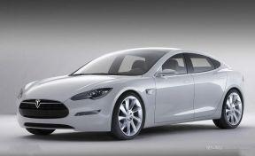 干货,新能源电动汽车品牌介绍