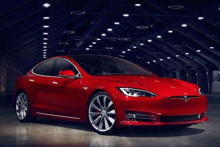 纯电动汽车的品牌有哪些?车型推荐