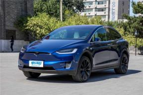 进入电动时代 目前上市的进口电动车有哪些?