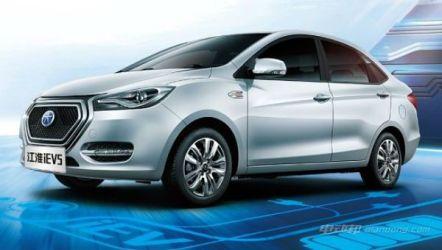 电动汽车电池质保多长时间?电池质保时间
