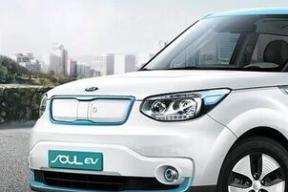 东风悦达起亚电动汽车怎么样?