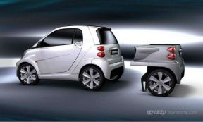 电动汽车便捷式充电宝,电动汽车充电宝哪款好