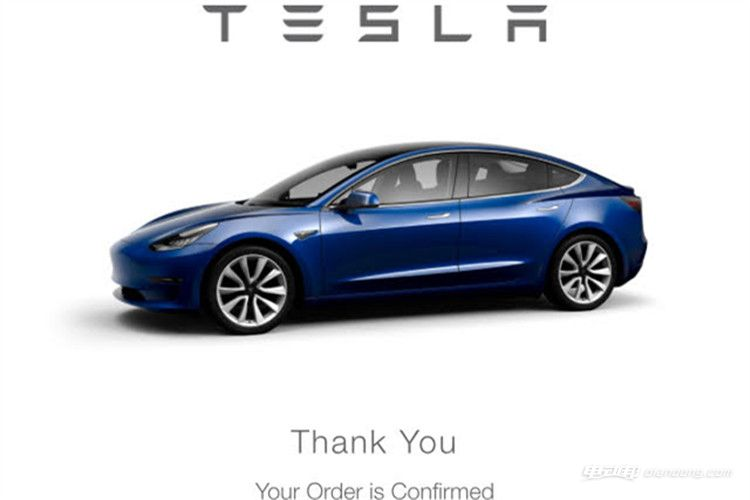 tesla-model-3-order-confirmed_副本
