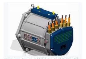 电动汽车电机哪种好?电动汽车电机有几种