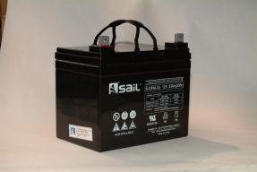 电动汽车的锂电池品牌有哪些?汽车知识介绍