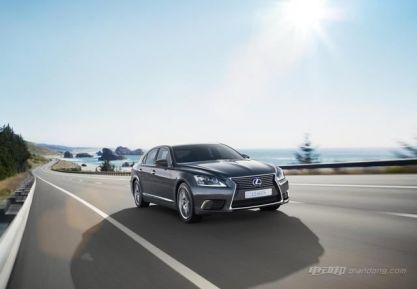 雷克萨斯纯电动汽车,雷克萨斯纯电动汽车价格介绍