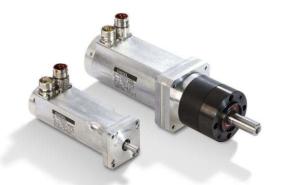 同步和异步电机的区别,如何区别同步和异步电机