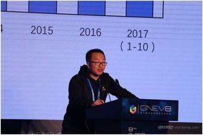 第一电动网七份年报即将发布,崔志强分享全球及国内新能源汽车产业态势