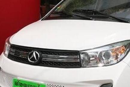 低速电动汽车质量排行,低速电动汽车排行