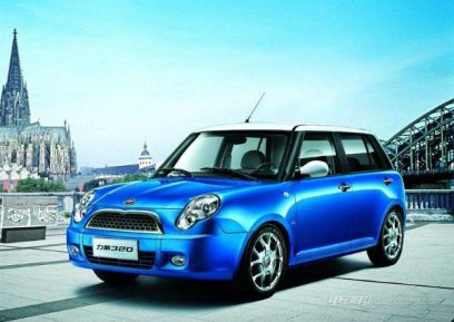 四轮低速电动汽车有哪些品牌?低速电动汽车品牌