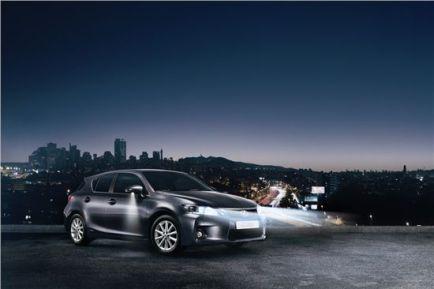 省油的油电混合的汽车有哪些?车型推荐