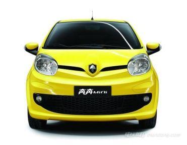 长安微型电动汽车报价,长安微型电动汽车车型推荐