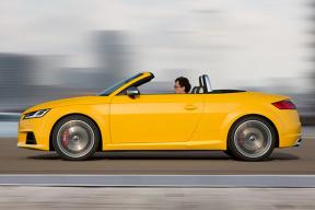 电动汽车哪款好?电动汽车介绍