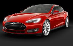 电动汽车什么牌子最好?具体介绍