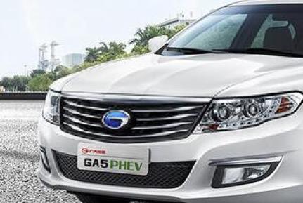 混合动力的国产汽车推荐,最好的国产汽车