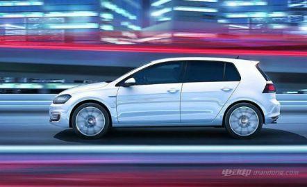 油电式混合动力汽车有哪些?最强势的油电式混合动力汽车