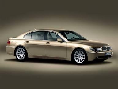宝马汽车的混合动力汽车有哪些?车型推荐